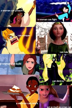 16 Funny Disney Memes That Are Relatable Our Childhood memories are filled with disney princes and princesses. It is time to make some memories with them again. Here are Sarcastic Yet Funny Disney Princess Memes. Walt Disney, Disney Pixar, Heroes Disney, Disney And Dreamworks, Disney Tangled, Disney Love, Sassy Disney, Disney Stuff, Disney Mems