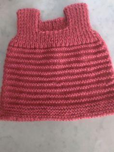 Crochet Top, Turtle Neck, Sweaters, Baby, Tops, Women, Fashion, Moda, Sweater