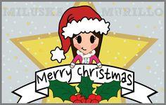 La Navidad también ha llegado a mi blog ;) y es que a estas alturas de diciembre es imposible no impregnarse de su espíritu... #FelicesFiestas #FelizNavidad #MerryChristmas #happynewyear