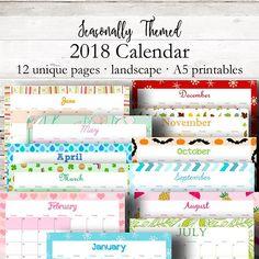 School Calendar Printable Academic Calendars A