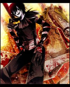 OMG!! RECENTLY I'VE BEEN FANGIRLING JEFF THE KILLER BUT NOW IM FANGIRLING LAUGHING JACK!!!! DAMN IT!!!! <3<3<3<3<3<3<3<3<3<3