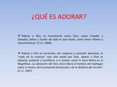 Image result for adorar es