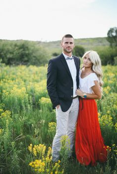 CARA LOREN: Family Pics by Jessica Janae Photography