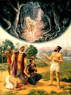 www.maransdog.net TVG Velukkudi_Sri_Krishnan-Srimadh_Bhagavadham-Podhigai_TV_Audio img