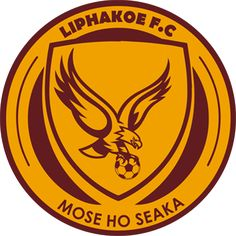 1970, Liphakoe FC  (Quthing, Lesotho) #LiphakoeFC #Quthing #Lesotho (L13841) Football Team Logos, Asia, Ferrari Logo, Squad, Soccer, Profile, Badges, Sport, Everything