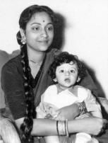 On her death anniversary, we pay a tribute to Geeta Dutt, the ethereal singer who had a short lived career but left an indelible mark in the world of music. Bengali Song, Lata Mangeshkar, Film Genres, Vintage Bollywood, Antara, Katrina Kaif, Female Singers, Bollywood Actress