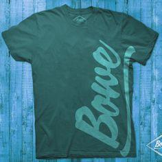 Bowe t-shirt