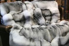 Fur Blanket, Fur Throw, Soft Blankets, Frost, Fur Coat, Mens Fashion, Bedding, Blue, Women