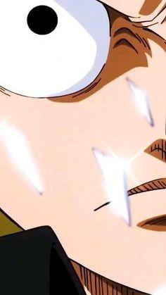 One Piece Gif, Ace One Piece, One Piece Comic, One Piece Anime, One Piece Funny, One Piece Drawing, Zoro One Piece, Madara Wallpapers, Deidara Wallpaper