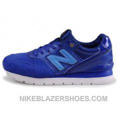 https://www.nikeblazershoes.com/new-balance-996-mens-dark-blue-white-hot.html NEW BALANCE 996 MENS DARK BLUE WHITE HOT Only $65.00 , Free Shipping!