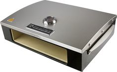 Bakerstone Professional Series Box