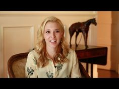 '50 to 1' - Behind the Scenes with Madelyn Deutch