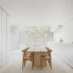 john-pawson-interiors-studio-london-houses-residential_dezeen_sqa