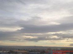 #RT #Madrid #365cielos #BuenosDías  @Carmenlirola  @alberto_juana @farmaciatucan7 @_ines81  @inigodejuana @crisvarona #Coslada