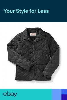 103 Best Field Jacket Images Man Fashion Military Vest