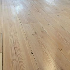 The picture doesn't do them justice but we spent MANY hours perfecting these floors.  We wouldn't take anything less.  The right amount of patina, white, grey and brown.  We are patting ourselves on the back today!  #theemersonhouse