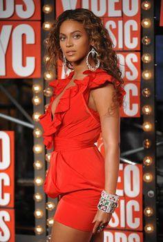 Queen B Beyonce, 4 Beyonce, Beyonce Knowles Carter, Beyonce Style, Celebrity Beauty, Celebrity Style, Celebrity Women, Beyonce Family, Divas