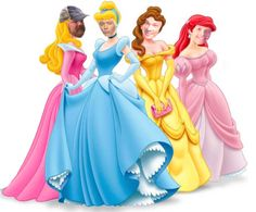 """Sam should be Cinderella because """"I lost my shoe"""""""