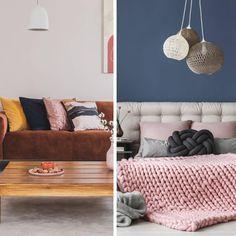 Décoration salon: 10 conseils à suivre pour réussir la déco de son salon | Muramur Sico, Love Seat, Decoration, Condo, Bed, Inspiration, Furniture, Desserts Faciles, Style Asiatique