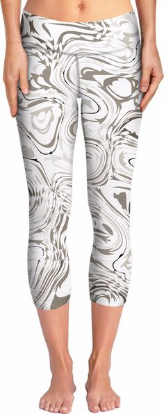 Check out my new product https://www.rageon.com/products/b-w-different-directions-yoga-pants on RageOn!