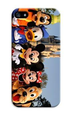 Cute Disney Park Iphone 5c Case, http://www.amazon.com/dp/B00G0N4FOI/ref=cm_sw_r_pi_awdl_g5RIsb1GXD9W9