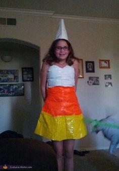 Sushi Baby Halloween Costume