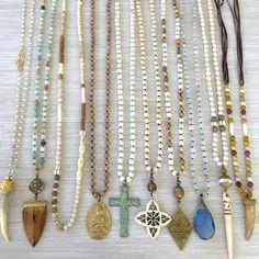 Southwestern Bangle Crow Mother Bracelet Polymer Clay Custom Jewelry Millefiori Wearable Art Handmade Native American Inspired