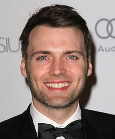 """Seth Gabel is returning to TV, as he just landed the lead role in WGN America's first scripted series, """"Salem."""" So who will the """"Fringe"""" and """"Arrow"""" alum play?"""