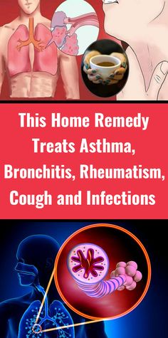 This Home Remedy Treats Asthma, Bronchitis, Rheumatism, Cough and Infections - Herbal Remedies, Health Remedies, Home Remedies, Natural Remedies, Health And Wellness, Health And Beauty, Health Fitness, Health Care, How To Dry Oregano