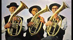 Josef Augustin- Brautwalzer Inner World, Folk Music, Archaeology, Astronomy, Rauch, Culture, History, Youtube, Brass Band Music