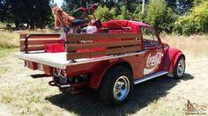 Resultado de imagen de hot rod fire trucks Custom