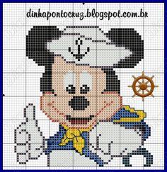 marujomickeys.jpg (710×733)