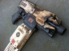 resident evil stryfe by billy2917 on deviantART