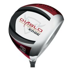 Shop The Golf Warehouse online store for the best selection of men's women's and children's golf equipment and apparel from top brands at the lowest prices. Golf Warehouse, Big Bertha, Callaway Golf, Left Handed, Golf Clubs, Pos, Graphite, Yards, Distance