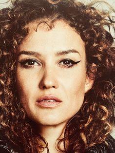 Beste Van Krullen Hair 27 Curly En Afbeeldingen HairCurls 2IW9eEDHY