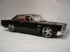 1965 Pontiac GTO Advance Auto Parts 855 639 8454 20% discount Promo Code CC20