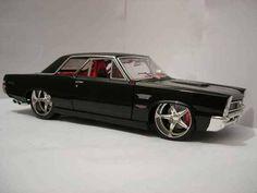 1965 Pontiac GTO Advance Auto Parts 855 639 8454 20% discount Promo Code CC20