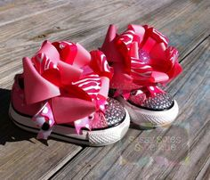 Items similar to Customized Bling Converse on Etsy Bling Converse, Awesome Shoes, Sassy, Diva, Baby Shoes, Trending Outfits, Unique Jewelry, Handmade Gifts, My Love