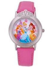 DISNEY Princesses W001386