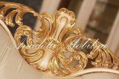 On instagram by anadolufurniture  #homedesign #metsuke (o)  http://ift.tt/1YColr7  #qatar #webstagram #emirates #russia #turkey #turkmenistan #usd #uae #istanbul #içmimar #oman #perfection #project #abudhabi #almaty #dekorasyon #designer #furniture #arteclassicofurniture #anadolufurniture #jeddah #ksa #kuwait #moscow #libyan #luxuryinteriordesign #baku #