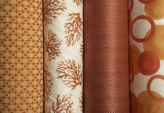 10 Indoor DIY Home Improvements That Save You Money - AARP~Fabric Wall Coverings To change the entire look and feel of a room without repainting or wallpapering, cover one or more walls with fabric. Just nail carpet tacking strips (about 20 cents per linear foot) around the perimeter of the wall — nailing only every foot or two is fine — and then stretch and attach fabric swaths to the tacking strips, with the edge of the fabric doubled back over.