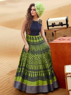 """""""HIgglerr.com Designer Embroidered anarkali Suit designs and customize Indian ethnic wear for women!"""" Awesome post by Higglerr Online Shopping #fashion"""