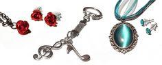 Játééék! :) Belly Button Rings, Blog, Jewelry, Jewlery, Jewerly, Schmuck, Blogging, Jewels, Belly Rings
