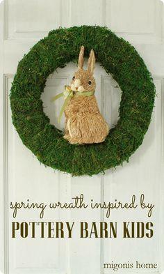 Diy fall wreath, Felt and Fall wreaths on Pinterest