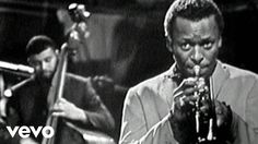 Miles Davis' Freedom Jazz Dance: The Bootleg Series Vol. Music Songs, My Music, Music Videos, Music Wall, Miles Davis So What, Blue Audio, Classic Jazz, Kind Of Blue, Duke Ellington
