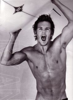 Google Image Result for http://www.thecelebrityworkout.com/wp-content/uploads/2010/06/ryankwanten-e1276460106624.jpg