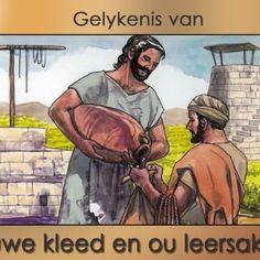 Afrikaans Resources - Page 2 of 147 - Teacha! Teaching Math, Maths, Powerpoint Lesson, Math Groups, Afrikaans, More Fun, Van, Money, Vans