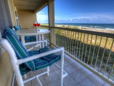 Condo vacation rental in Fernandina Beach from VRBO.com! #vacation #rental #travel #vrbo