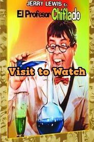 Hd El Profesor Chiflado 1963 Pelicula Completa En Espanol Latino Good Movies Top Movies Free Movies