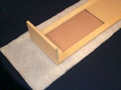 1000 Images About Diy Cornice Kits On Pinterest